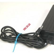 Зарядное Устройство для Сканера Штрихкодов Motorola Symbol 9V 1A 50-14000-101R