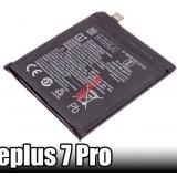 Аккумулятор для OnePlus 7 Pro, 6T, 6, 5T, 5, 3T, 3, 2
