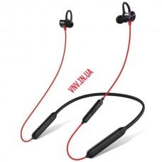 Наушники OnePlus Bullets Wireless 2 Earbuds для Телефона OnePlus 7, 7 Pro
