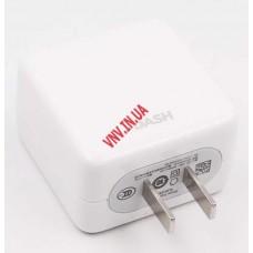 Зарядное Устройство OnePlus 6 Dash Charge 5V 4A 20W USB Port