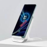 Беспроводная Зарядка OnePlus 8, 7T, 7 Pro, 6T Warp Charge 30W Wireless