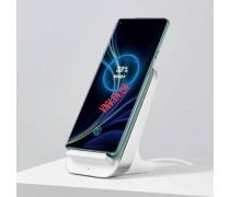 Беспроводная Зарядка OnePlus 8 Pro, 7T, 7 Pro, 6T Warp Charge 30W Wireless