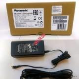 Блок Питания Panasonic KX-A424CE (PNLV6508) KX-HDV230, KX-HDV330, KX-HDV430, KX-HDV20RU