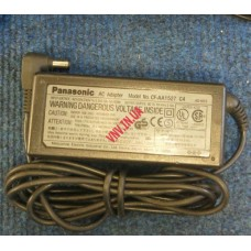 Блок Питания Panasonic ToughBook 15.1V 2.6A CF-AA1527, CF-AA1526-M1, CF-AA1639
