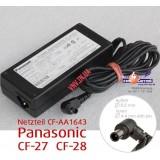 Блок Питания Panasonic F-AA1643 B1, B2, B3 на 15.6V 3.85A 60W