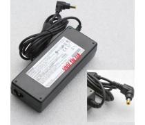 Блок Питания, Адаптер Panasonic CF-AA1653A, CF-AA6502A, CF-AA6503AE на 15.6V 5A 78W