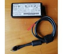 Блок Питания Panasonic CF18, CF19, T2, T5 на 16V 2.5A модель CF-AA1623A
