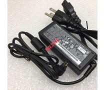 Блок Питания Panasonic ToughBook CF-AA6413C M2, M3 на 16V 4.06A