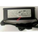 Блок Питания Panasonic ToughBook CF-AA6503A на 16V 5.0A 80W