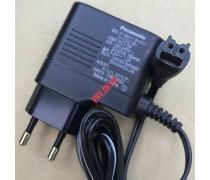 Зарядка Бритвы Panasonic RC1-80, RC1-74, RE7-87, RE7-77 на 5.4V 1.2A, 4.8V 1.25A