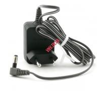 Блок Питания Радиотелефона Panasonic PNLV226CE0X 5.5V 500mA KX-NT511, KX-TG1611, KX-TG1612