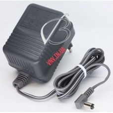 Блок Питания для Телефона Panasonic PQLV19CE 6V 500mA
