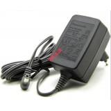 Блок Питания Телефона Panasonic KX-A423CE (PQLV219CE) 6.5V 500mA