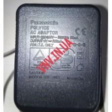 Блок Питания Panasonic QLV1CE 9V 500mA