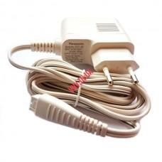 Зарядка для Эпилятора, Ирригатора Panasonic RE7-46 на 5.4V 1.2A
