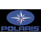 Зарядное Устройство для Электровелосипеда Polar Polaris PBK