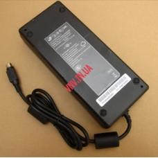 Блок Питания 19V 13.15A 250W 4 holes для Ноутбука Samsung, Toshiba FSP FSP250-RBAN2