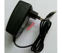 Зарядное Устройство Prestigio SmartBook 141A, 141C, 116A, 116A03, 116C