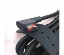 Зарядное Устройство, Блок Питания Razer Blade 19.5V 11.8A 230W (RC30-024801, RZ09-02886)