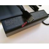Блок Питания Razer 20V 2.25A 45W USB Type C