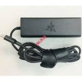 Блок Питания Razer 20V 3.25A 65W USB Type C