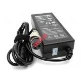 Зарядное Устройство Razor E100, E200, E300, E125, E150, E500 24V 1.5A 2A