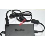 Зарядное Устройство ResMed 24V 2A или 30V 1.7A