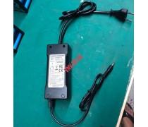Зарядное Устройство Электровелосипеда RockWheel GT20 на 50.4V, 54.6V