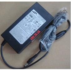 Блок Питания для Монитора Samsung 14V 5A 5.72A 80W модель PN8014