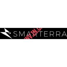 Зарядка для Фитнес Браслета и Часов Smarterra FitMaster 2, 3, Colour, Pro