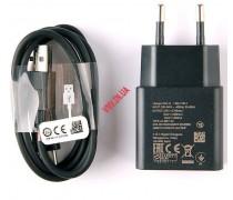 Зарядка Sony UCH12 5V 2700mA 9V 1800mA 12V 1350mA