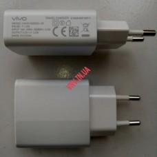 Зарядка Vivo Y81 V9 V7 V5 V5S Y55 Y53 V3 X6 X20 X21 на 5V 2A