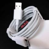 Кабель USB Type C для Телефона Vivo