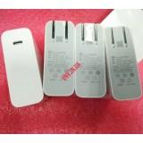 Зарядка, Блок Питания для Ноутбука Xiaomi Mi NoteBook Pro 20V 4.5A 90W Type C (ADC90TM)