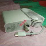Зарядка для Xiaomi Mi Air 12.5, 13.3 USB Type C 20V 2.25A 45W