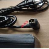 Зарядка для Велосипеда Xiaomi Mijia Qicycle EC1 на 36V и 42V 2A, модель LBC361012