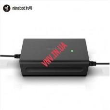 Зарядка для Электроскутера Xiaomi Ninebot E80C 72V-90V 3A 270W, модель DZM7220-ND3D0