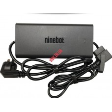 Зарядка для Скутера Xiaomi Ninebot E90, E100 на 84V 3A 250W, модель NB-84D0-3D0