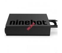 Зарядка для Электроскутера Xiaomi Ninebot E125 на 86V 6A 520W, модель NB-86D0-6D0