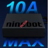 Зарядка для Электрического Скутера Xiaomi Ninebot E200, E200P на 86V 10A 860W