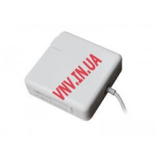 Блок питания для Apple 24V-2.65A-65W-7.7*2.5mm