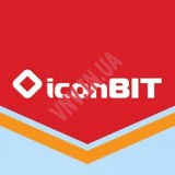 Зарядное Устройство для Самоката iconBIT Kick Scooter
